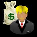Форекс валютный рынок