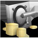 Деньги и нвестирование