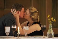 Как создать клуб знакомств., сайт: http://money job.ru/