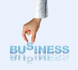 Как создать успешный бизнес?