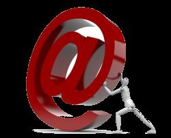 Заработок на перепродаже доменов