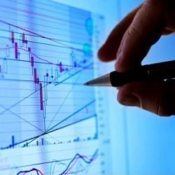 Советы для торговли на рынке форекс