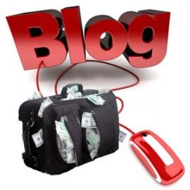 Зачем нужен свой блог?