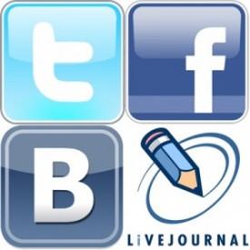 Как заработать на биржах рекламы в социальных сетях?