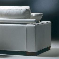 Бизнес идея: как заработать на производстве мягкой мебели?