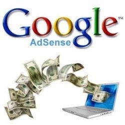 Как заработать на рекламе google?
