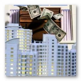 Как зарабатывать на недвижимости?