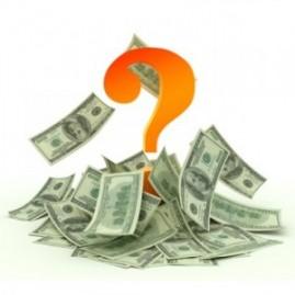 Как в интернете заработать деньги на своем сайте?