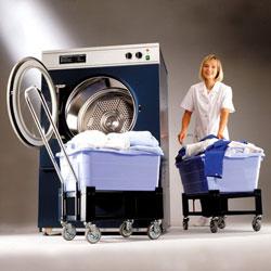 Бизнес идея: как организовать химчистку на дому?