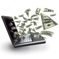 Как заработать на выполнении мелких работ в Интернете?