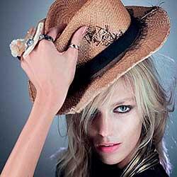 Бизнес идея: как заработать на продаже женских шляп?