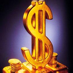 Какой бизнес можно открыть в маленьком городе?   сайт: http://money job.ru/