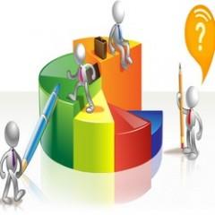 Что нужно знать о различных формах бизнеса?