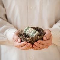 Работа и деньги в нашей жизни
