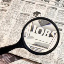 Как найти себе хорошую работу?