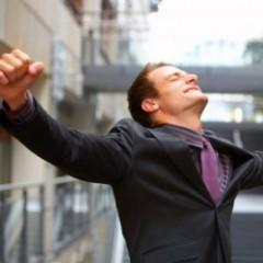 Как стать успешным и заработать много денег?