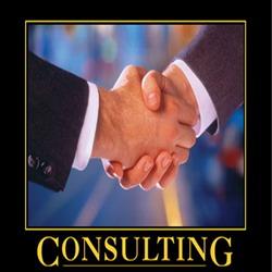 Как заработать в Интернете на консультировании других людей?