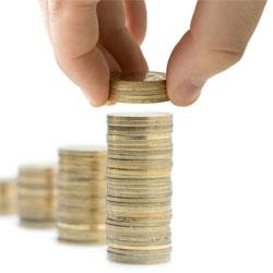 Куда можно вложить деньги под проценты в интернете?