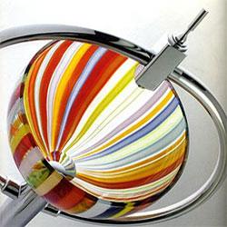 Бизнес идея: Как заработать на художественной обработке стекла?