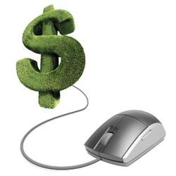 Как заработать в интернете на платных опросах?