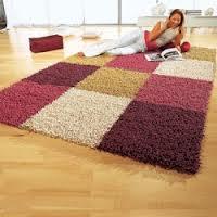 Бизнес идея: Как заработать на продаже ковров? width=