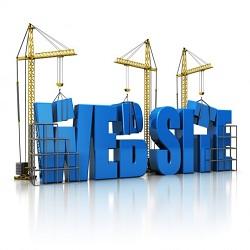 Возможно ли создать себе сайт бесплатно?