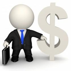 Куда вложить деньги в интернете? Что наиболее стабильно?