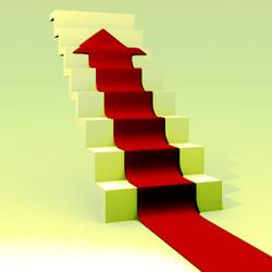 Как сделать первый шаг, чтобы зарабатывать много?