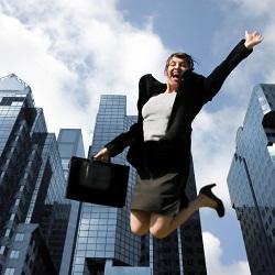 Почему для бизнеса важно быть уверенным в себе?