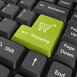 Бизнес идея: Как открыть свой интернет-магазин?