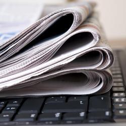 Почему различные бизнес журналы действительно помогают в бизнесе?