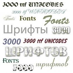 Как заработать в интернете на создании шрифтов?