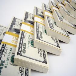 Постоянное вложение денег в бизнес. Почему оно нужно?