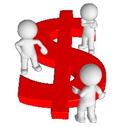 Бизнес идея: Как можно зарабатывать на опционах?