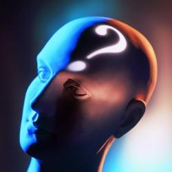 Как заработать в интернете на знании философии?