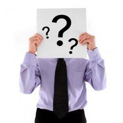 Почему нужно слушать своих сотрудников относительно новых бизнес-идей?