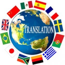 Как заработать в интернете на переводе деловой переписки?