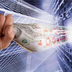 Бизнес идея: Как зарабатывать гигантские суммы в интернете?