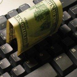 На чем заработать в интернете?