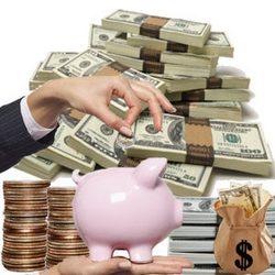 Куда советуют инвестировать деньги опытные бизнесмены?