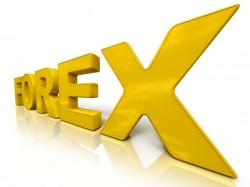 Как зарабатывать на Форексе?