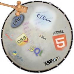 Как заработать на знании ассемблера в интернете?