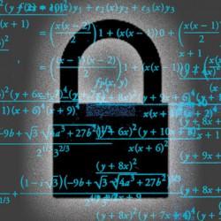 Как заработать в интернете на знании криптографии?