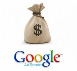 Как заработать с Google AdSense?