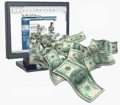 Как заработать в сети интернет?