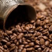 Бизнес идея: как открыть мини-кофейню?