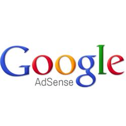 Как заработать в интернете с Google AdSense?