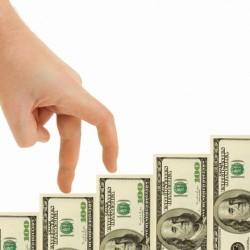 Инвестиции и бизнес... Как и куда вложить деньги?