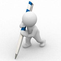 Работа для копирайтера, рерайтера, переводчика и всех, всех, всех ...
