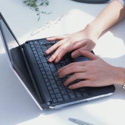 Оплачиваемые или платные интернет опросы за деньги